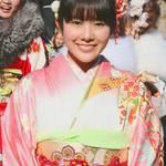 【東京】で【着付け】をするなら、ここがオススメです!