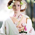 ❝可愛い❞がぎゅっとつまった色打掛カラー別フォトカタログ