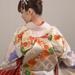 着物の美しさを帯で格上げ《帯結びの種類とアレンジ方法〔動画付〕》