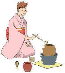 着物(浴衣)のときのマナーと作法・知っておけば美人度アップです (1336)