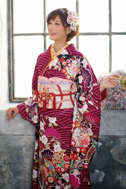 Japan Fashion 日本ファッション: Tsubasa Honda (本田翼) (1890)