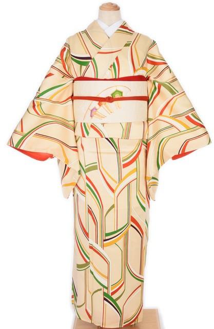 からんのブログ | アンティーク着物・リサイクル着物オンラインショップです。 (2115)