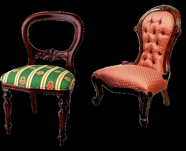 無料の写真: アームチェア, 椅子, 家具, 座席, 帝国, バロック式, スタイル - Pixabayの無料画像 - 1498666 (2422)