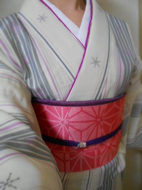 SSCN1345.JPG:簡単★プリプラ★きものライフの画像:So-netブログ (3494)