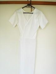 きもの*BASICルール 〜幸福にきものを着るために: 8月 肌着・長襦袢 (3834)