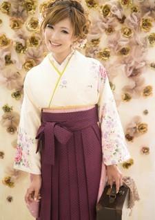 三景スタジオ2条店 / 北海道 - 卒業式と成人式の袴レンタル日本最大級の情報サイト (3890)
