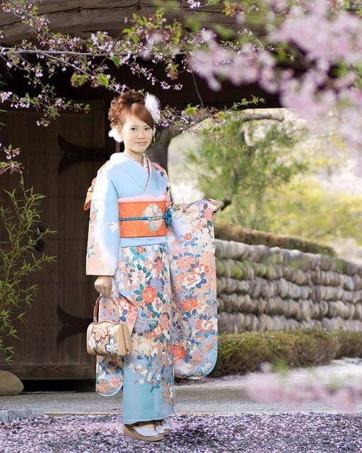 ママ振袖ブログ|名古屋市で振袖選びに失敗しない秘訣【きものやまなか】 (4327)
