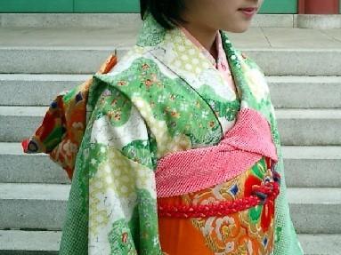 十三参り of Kimono_KYOHARU (5081)