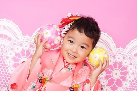 沖縄 子供写真館 れもん館 (5244)