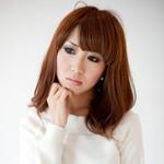 【袴VS振袖】卒業式の正装コーデ、あなたはどっちを選ぶ?