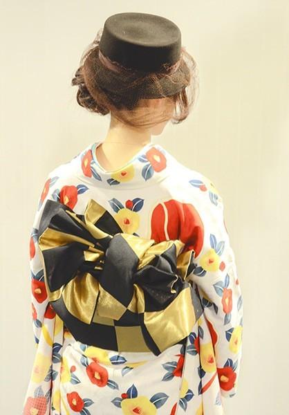 No.668 のどか | ふりそで美女スタイル〜振袖BeautyStyle〜 (7186)