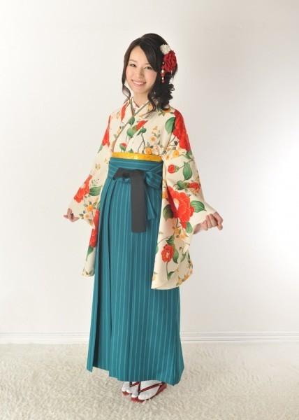和風館1(No: 571) / SISUI - 卒業式と成人式の袴レンタル日本最大級の情報サイト (7820)