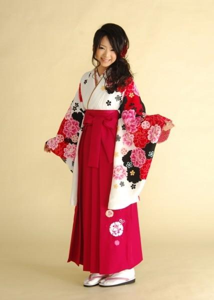 Kansai1(No: 549) / SISUI - 卒業式と成人式の袴レンタル日本最大級の情報サイト (7821)