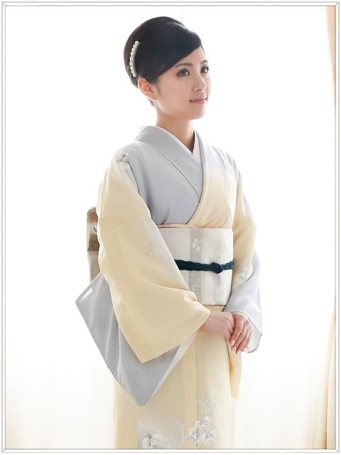 別嬪|大阪市・心斎橋・難波 着物 レンタル・大阪|七五三 結婚式