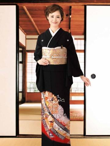 訪問着・留袖・着物レンタルはまるたまJ&J 袋井・磐田・掛川・森町・浜松の方はお気軽にご利用ください。 (9238)