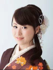 振袖アレンジ髪型ロング | 着物髪型 | Pinterest (9809)
