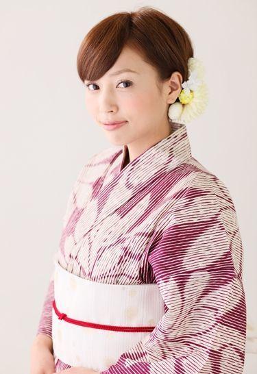 着物 髪型 結婚式 着物 髪型 編み込み : kimonosekai.com