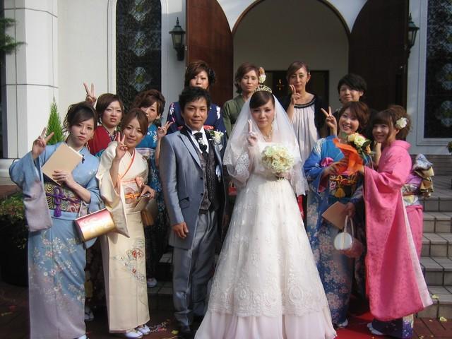 着物レンタル 藍や(あいや) 福岡の袴レンタル・振袖・七五三・浴衣など貸衣装サイト - (10178)