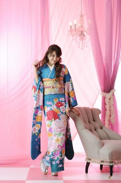 2010年成人式振袖レンタル展示会|忍者ブログ (10196)