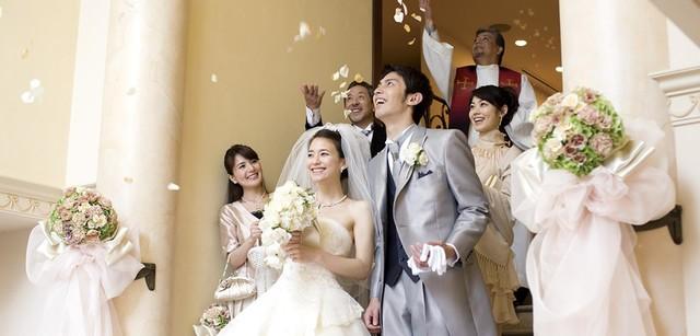 南青山の結婚式、披露宴 | ラ・ロシェル南青山 ブライダル (10274)