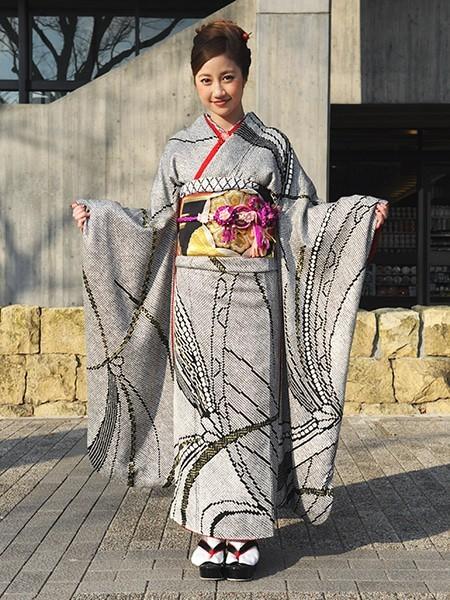 No.620 miyaka | ふりそで美女スタイル〜振袖BeautyStyle〜 (10369)