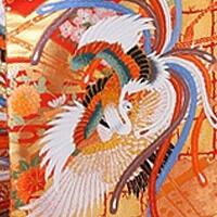 着物の伝統柄(柄の意味・種類)。着物の柄の中から代表的なものをご紹介。結婚式着物レンタル専門【THE KIMONO SHOP−ザ・キモノショップ】 (10705)