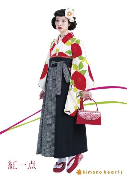 ボブ風三つ編みヘア