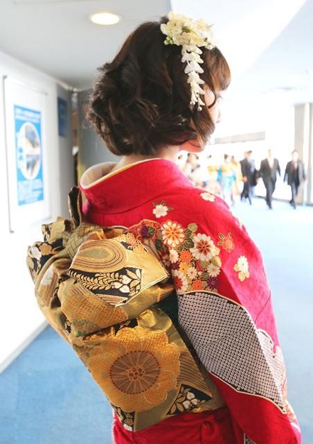 No.684 みと | ふりそで美女スタイル〜振袖BeautyStyle〜 (10929)