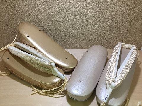 用途に合わせて5種類 草履のTPOについてご紹介 | 京都の和装小物 和小物さくらブログ (11819)