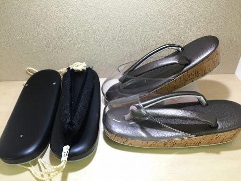 用途に合わせて5種類 草履のTPOについてご紹介 | 京都の和装小物 和小物さくらブログ (11830)
