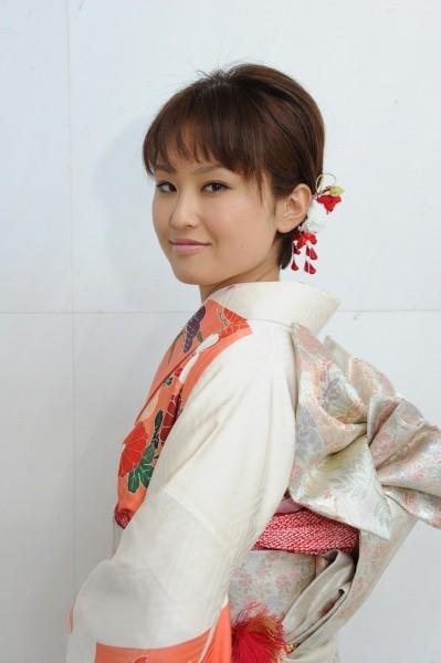 No.423 りー | ふりそで美女スタイル〜振袖BeautyStyle〜 (12188)