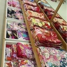 ジョイフル恵利 なんば店  | My振袖 (12648)