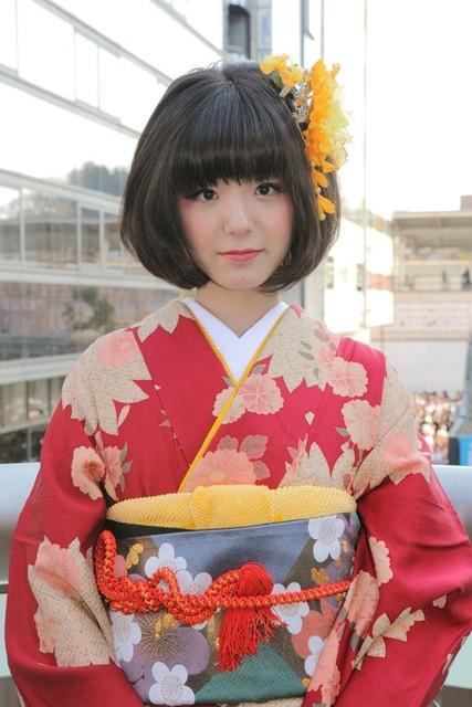 No.098 あいみ | ふりそで美女スタイル〜振袖BeautyStyle〜 (13629)