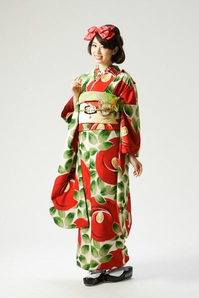 Os0011(No: 25680) / まきやす衣裳店 蒲郡店 | My振袖 (14726)