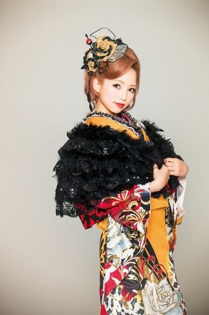 AGEHA355(No: 23874) / Coco振袖館 平イオンいわき店 | My振袖 (14763)
