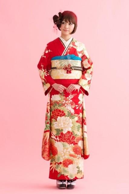 mi*more掲載♡mi-205(No: 24337) / ふるーれ 南行徳本店 | My振袖 (14883)