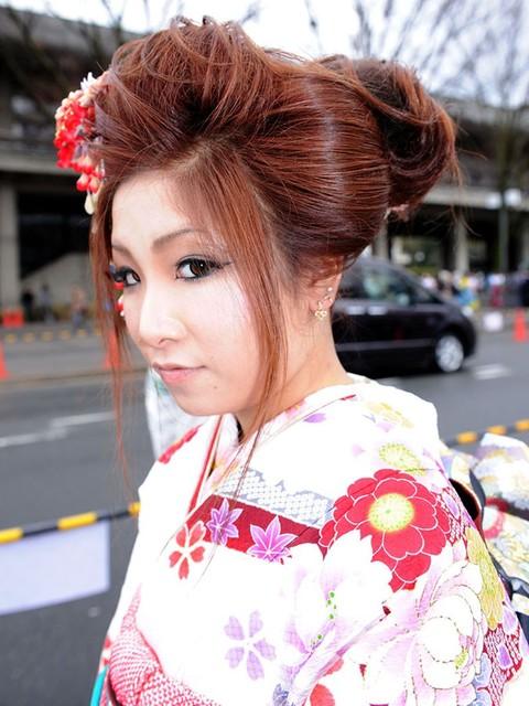 No.272 あやか | ふりそで美女スタイル〜振袖BeautyStyle〜 (15194)