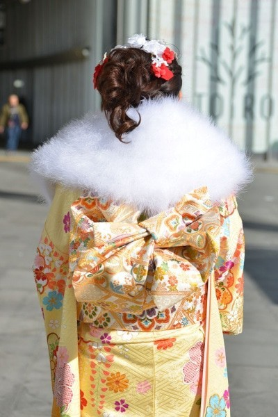 No.344 みく | ふりそで美女スタイル〜振袖BeautyStyle〜 (15575)