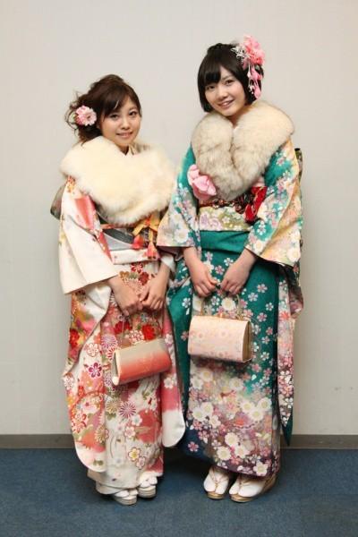 No.368 さとこ | ふりそで美女スタイル〜振袖BeautyStyle〜 (15610)