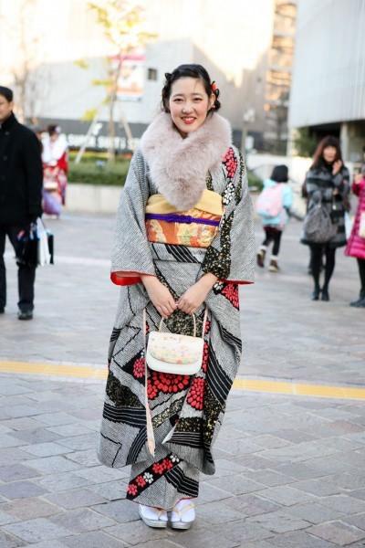 No.440 まい | ふりそで美女スタイル〜振袖BeautyStyle〜 (15611)