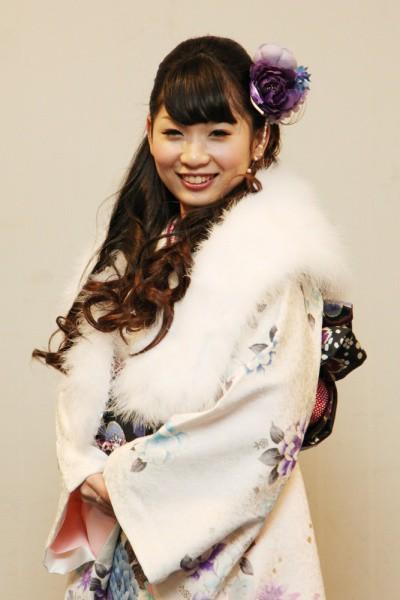 No.359 あい | ふりそで美女スタイル〜振袖BeautyStyle〜 (15628)