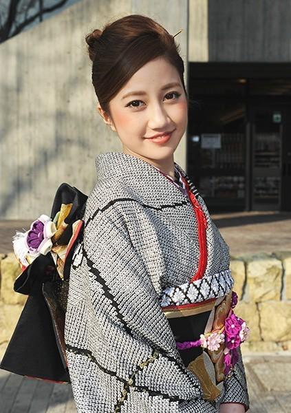 No.620 miyaka | ふりそで美女スタイル〜振袖BeautyStyle〜 (15687)