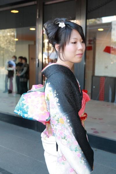 No.084 ぺもこ | ふりそで美女スタイル〜振袖BeautyStyle〜 (15775)