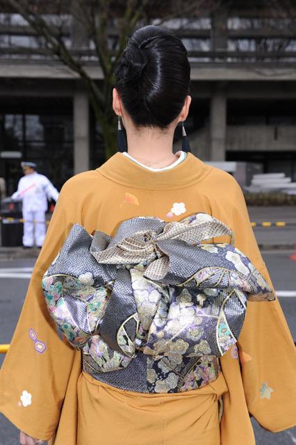 No.280 はづき | ふりそで美女スタイル〜振袖BeautyStyle〜 (15831)