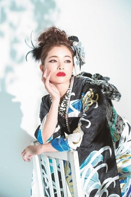 ageha SA-I403(No: 23955) / Coco振袖館 イオン郡山店 | My振袖 (17121)