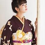 【振袖ヘア】日本髪で成人式に出席!髪飾りはどれにする?