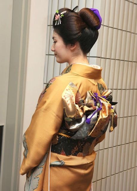 No.241 すっとこどっこい   ふりそで美女スタイル〜振袖BeautyStyle〜 (17278)