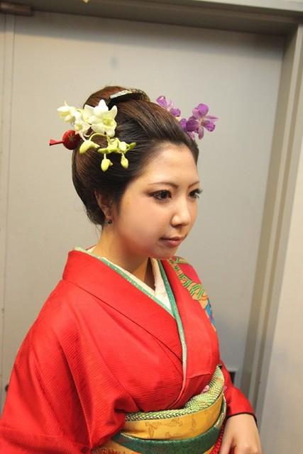 No.102 あんな   ふりそで美女スタイル〜振袖BeautyStyle〜 (17285)