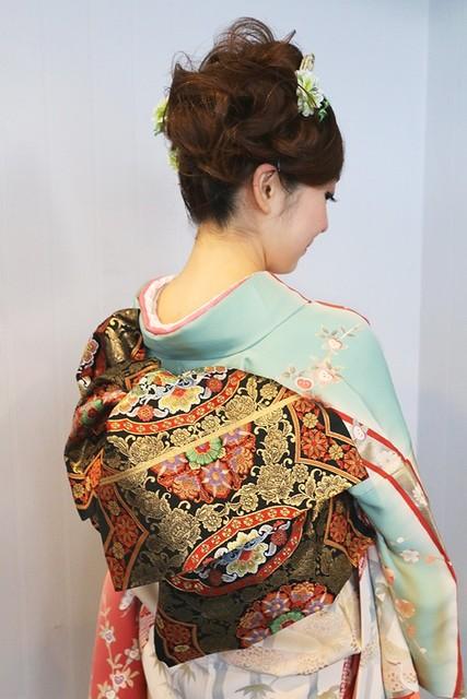 No.676 まや | ふりそで美女スタイル〜振袖BeautyStyle〜 (17438)