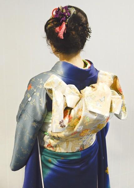 No.655 こっちゅん | ふりそで美女スタイル〜振袖BeautyStyle〜 (17447)